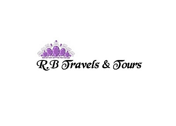 R.B Travels & Tours