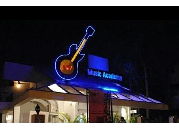 RCA Music Academy