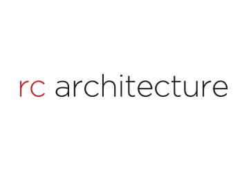 RC Architecture