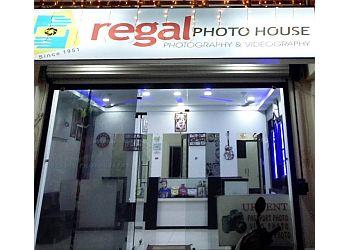 REGAL PHOTO HOUSE