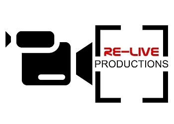 RE-LIVE Productions