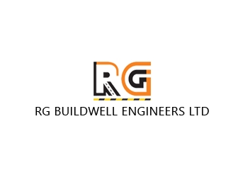 R. G. Buildwell Engineers Ltd.