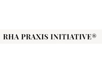 RHA PRAXIS INITIATIVE