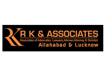 R K AND ASSOCIATES