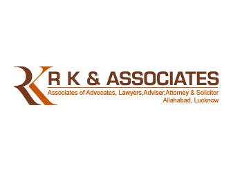 R K And Associate