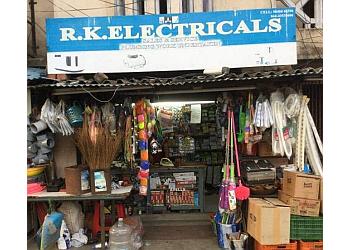 R K Electricals