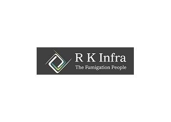 R K Infra