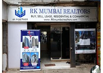 RK Mumbai Realtors