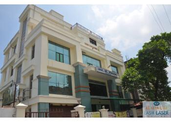 R. K. Netralaya Eye Hospital Pvt. Ltd.