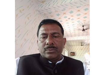 R K Prasad & Associate