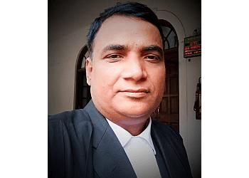 Ramesh Shuka