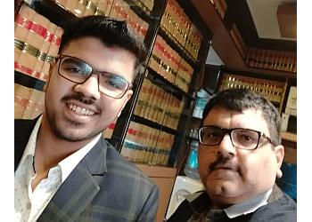 R L Kumar Advocate & Associates