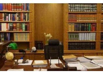 R. M. Javed Advocate