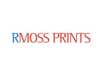 RMOSS Prints