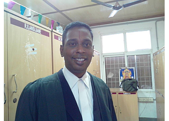 R. Mugundhan