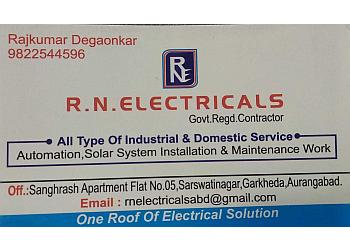 R N Electricals