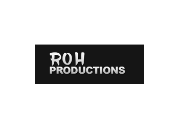 ROH Production