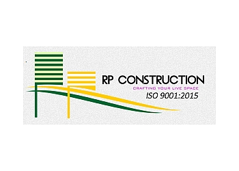 RP Construction