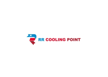 RR Cooling Point