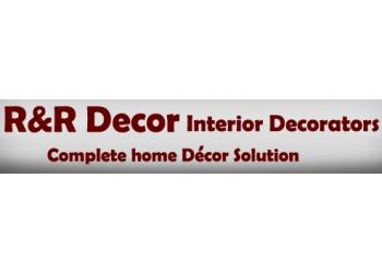 R & R DECOR