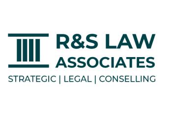 R&S Law Associates