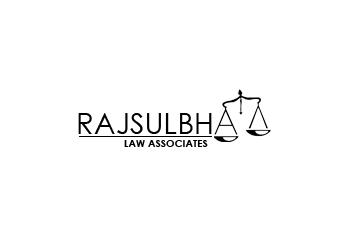 R. S. Law Associates