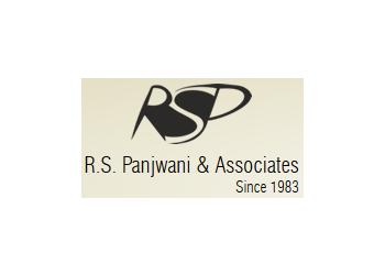 R S Panjwani Associates