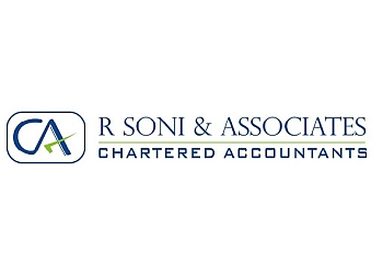 R Soni & Associates