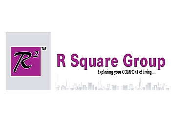 R Square Builders & Developers Pvt. Ltd.