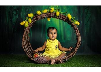 RV Studio