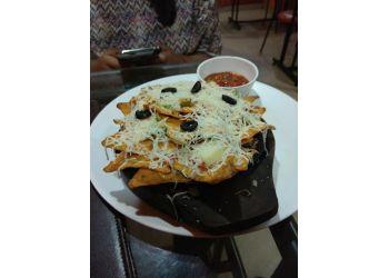 Raasta Cafe