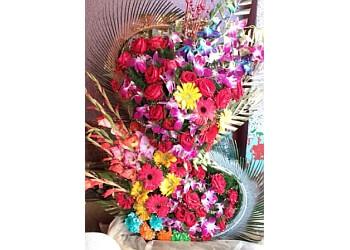 Rabi Flower Centre