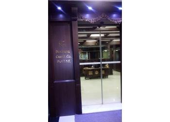 Rachana Constructions Pvt. Ltd.