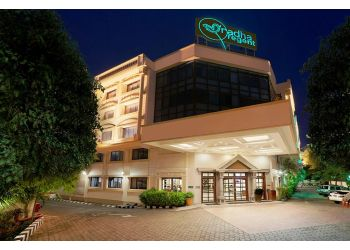 Radha Regent Chennai