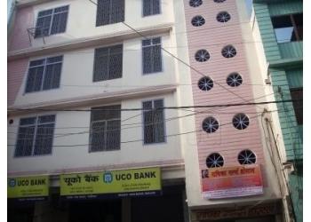 Radhika Girls Hostel