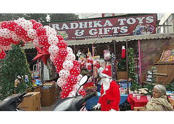 Radhika Toys