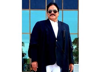 Raghava Rao Bade