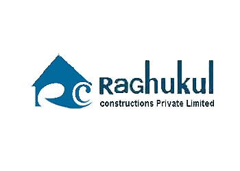 Raghukul Constructions Pvt Ltd.