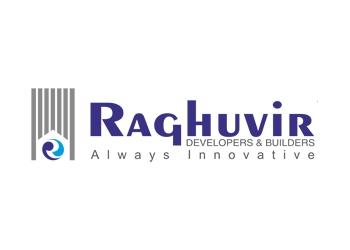 Raghuvir Developers and Builders