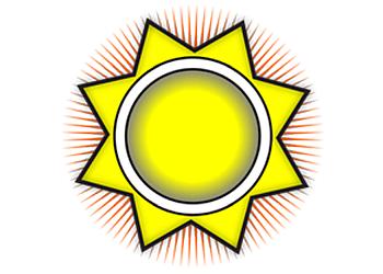 Rahasya Vedic Astrology