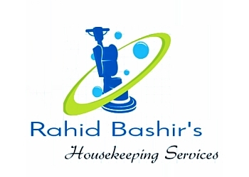 Rahid Bashir's House Keeping Services