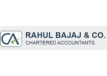 Rahul Bajaj and Company