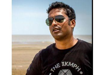 Rahul Kar