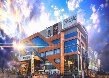 RahulRaj Mall