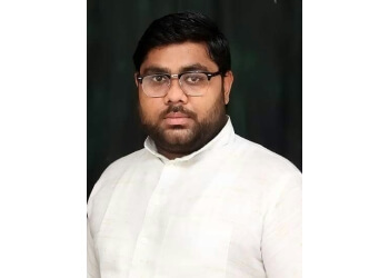 Rahul Shastri