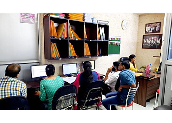 Rahul Singh & Associates