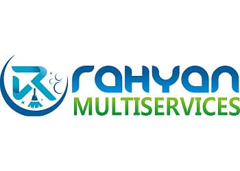 Rahyan Multi Services