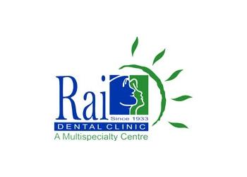 Rai Dental Clinic