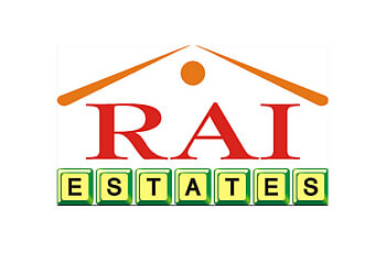 Rai Estates