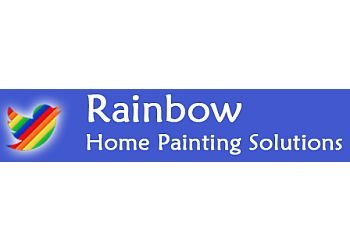 Rainbow Home Painting Solutions